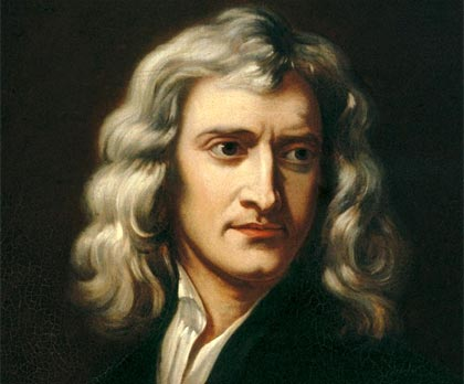 Newton's Laws in Physics Tuition Classes