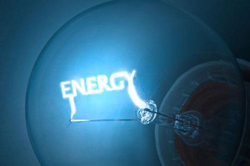 Fundamentals of Energy