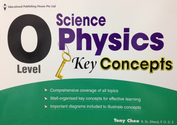 o-level-key-concepts-science