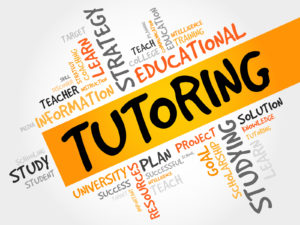 Online Tuition vs Home tuition: Which is better?