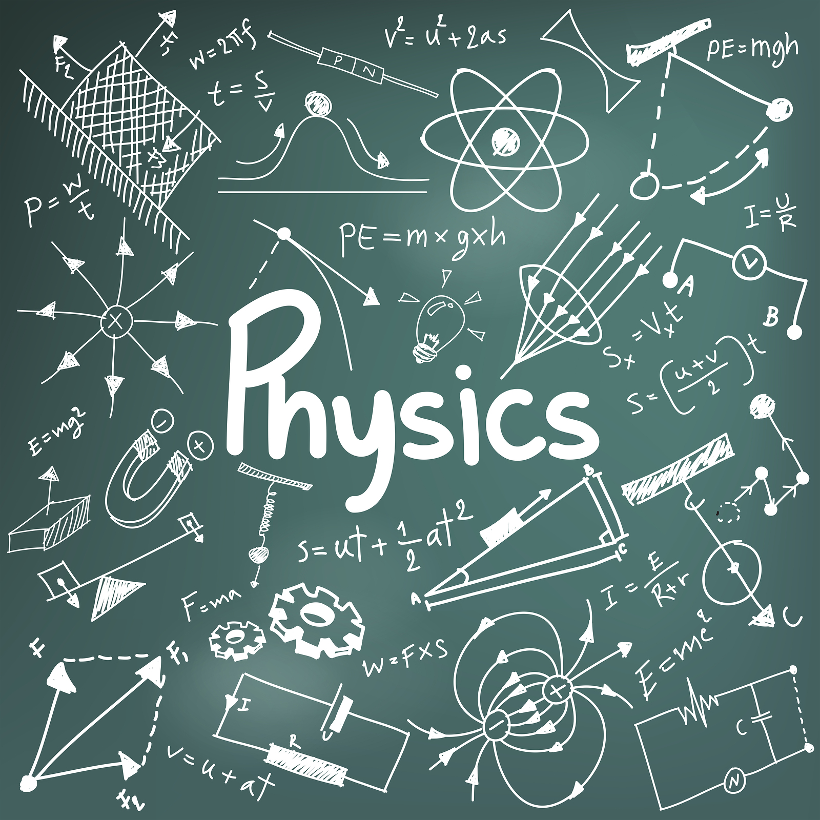 What you need to know before you opt for physics tuition for your child
