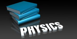6-tips-for-tutors-to-make-physics-classes-effective-and-interesting