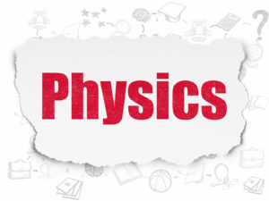 here-goes-why-you-should-study-physics-more-passionately