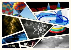 the-top-10-greatest-physics-experiments-of-all-time