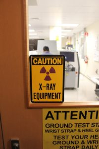 what-is-x-ray-and-its-applications