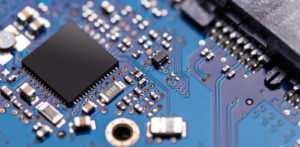 why-are-semiconductors-important