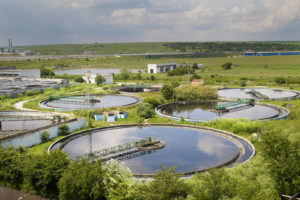 using-biomass-power-for-our-electric-needs