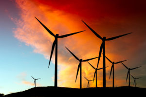 wind-farms-limitations-as-energy-platforms