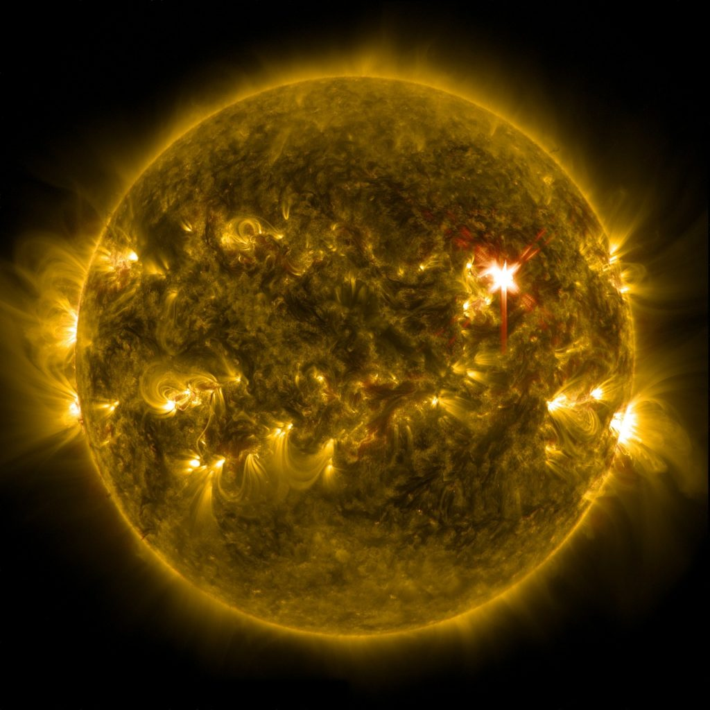 what-is-solar-energy