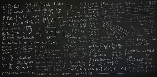 JC Physics Tuition