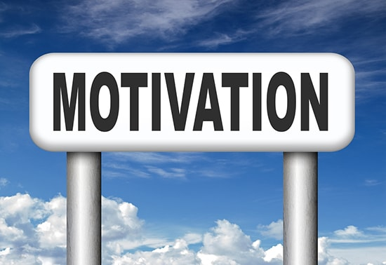 How-to-Motivate-Students-Amidst-their-Exam-Preparations