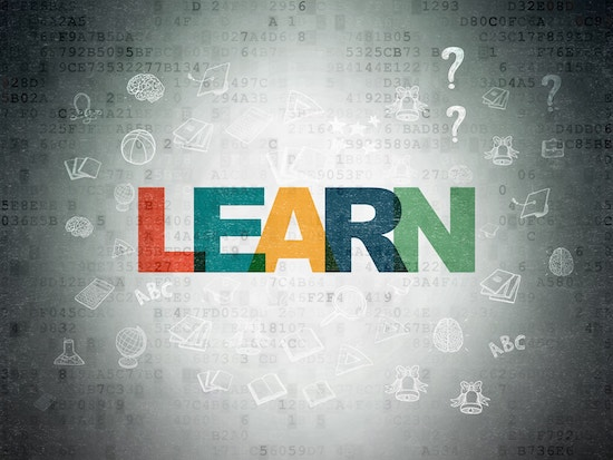 tips-to-finding-a-learning-style-that-suits-you